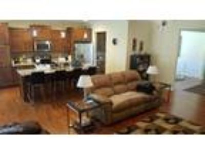 Three BR Two BA In Indian Land SC 29707