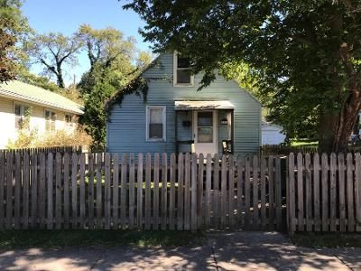 1 Bed 1 Bath Preforeclosure Property in Bloomington, IN 47401 - S Lincoln St