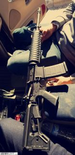 For Sale: Ar15 650 obo