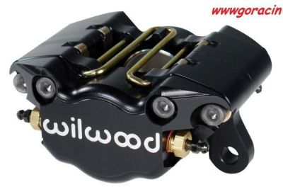 "Find Wilwood Dynapro Single Brake Caliper,Fits .38""Rotors,1.50"" Piston Area,Midget 11 motorcycle in Camarillo, California, United States, for US $112.00"