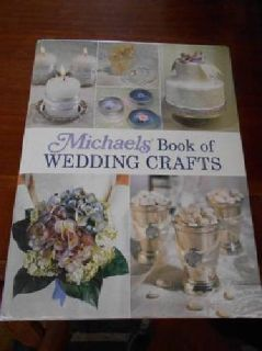 $15 Wedding Planning Books