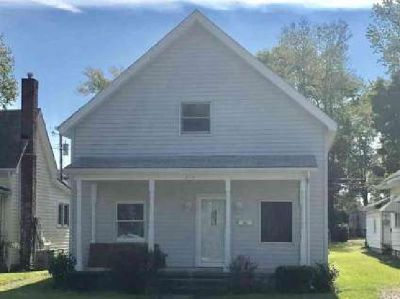 214 E 8th Street Jonesboro Three BR, Completed updated home