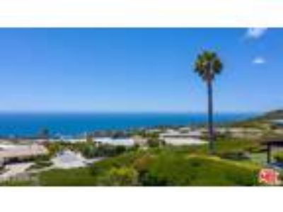 Four BR Three BA In Pacific Palisades CA 90272
