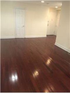 $2,575, 135 East 17th Street - Ph. 347-836-9118