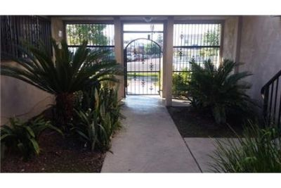 Beautifully Remodeled 1 bedroom 1 bath in