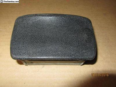 bay window bus ash tray #13
