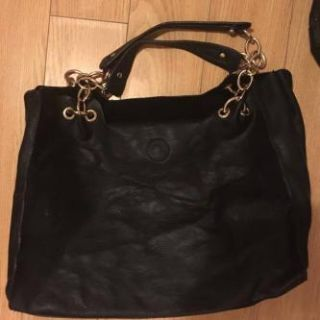 black handbag $80 for 2 July 14 one day sale sunday