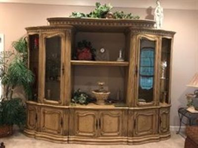Caring Transitions Estate Sale Maumelle