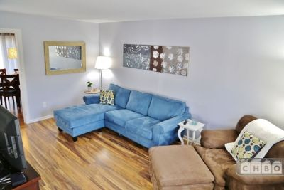 $2495 3 townhouse in Mecklenburg County
