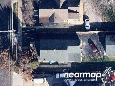 Foreclosure Property in Aurora, IL 60505 - Beach St