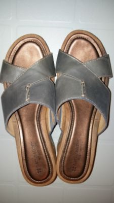 Sandals by Naturalizer