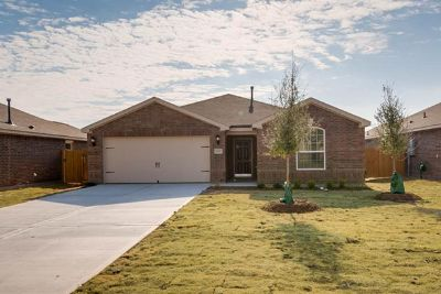 $166,900, 4br, Make Homeownership a Reality For Your Family
