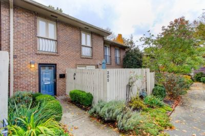 $2250 3 townhouse in Knox (Knoxville)