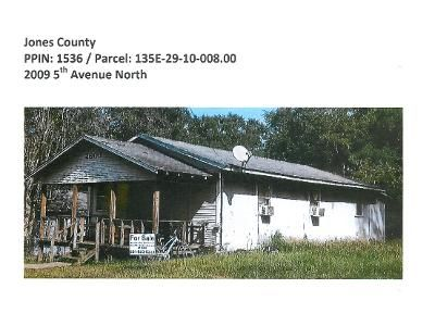 Craigslist N Ms >> Craigslist Housing Classifieds In Vossburg Mississippi
