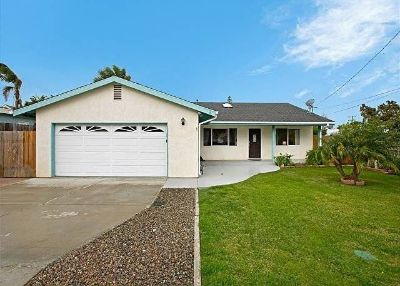 $6637 3 single-family home in Northern San Diego