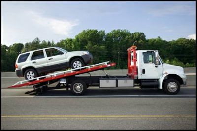 experienced tow truck driver needed immediately (baton rouge, la)
