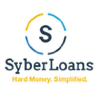 Looking for Hard Money Lenders, Commercial, Residential, Construction, Real Estate, Financing Money