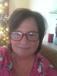 Donna A is looking for a New Roommate in Dallas with a budget of $600.00
