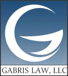 Gabris Law, LLC
