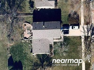 Preforeclosure Property in Naperville, IL 60565 - Modaff Rd