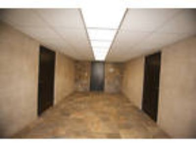 One BR - El Patio Apartments is located very close to the Galleria. Cat OK!