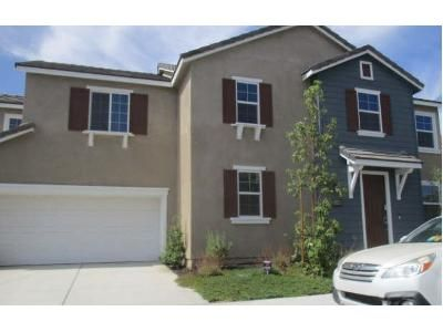 3 Bed 2.5 Bath Foreclosure Property in Lake Elsinore, CA 92532 - Elderberry Lane
