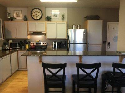 $1899 2 townhouse in Spokane