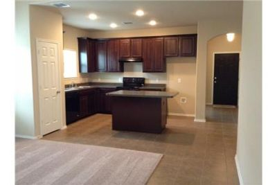 Beautiful Royse City House for rent
