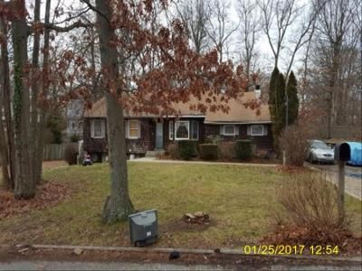 Preforeclosure Property in Rocky Point, NY 11778 - Magnolia Dr