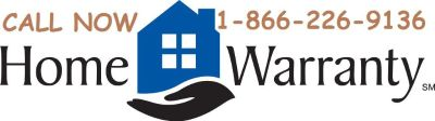 Best Home Warranty is Just a Call Away Call Now +1-866-226-9136