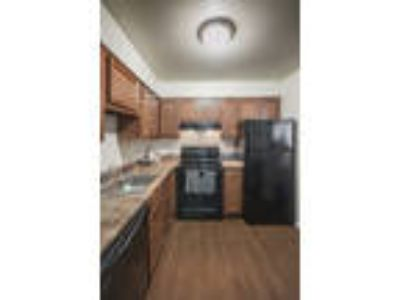 Colonie East Apartments - Two BR - One BA