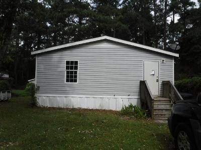 3 Bed 2 Bath Foreclosure Property in Manteo, NC 27954 - Bernice Ave