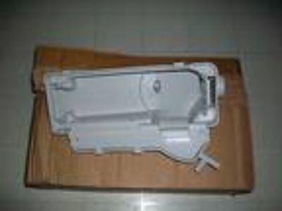 22003320 Oem Whirlpool Washer Dispenser Assembly New