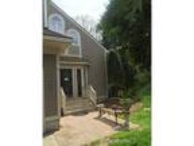 Worcester 2 BR 2 BA, Pointe Rok Estates! Project Just About