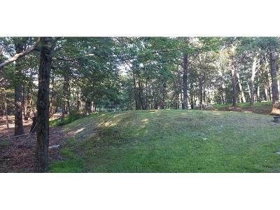 3 Bed 2 Bath Foreclosure Property in Bushkill, PA 18324 - Pipher Rd