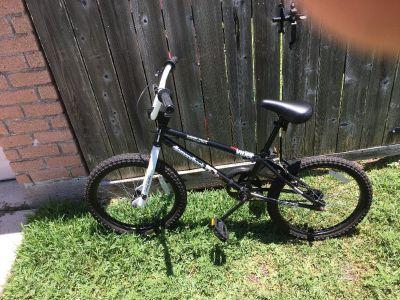 "Diamondback Viper 20"" bicycle"
