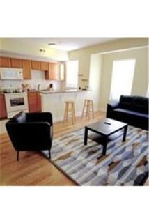 Fantastic Fully Furnished luxurious Apartment in University City
