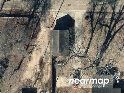 Preforeclosure Property in Texarkana, AR 71854 - Mc 487