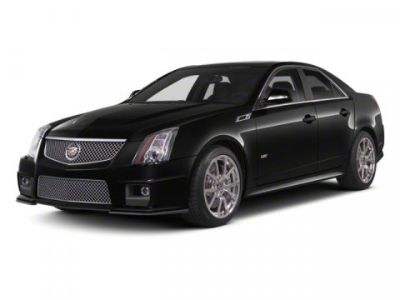2010 Cadillac MDX Base (Thunder Gray ChromaFlair)
