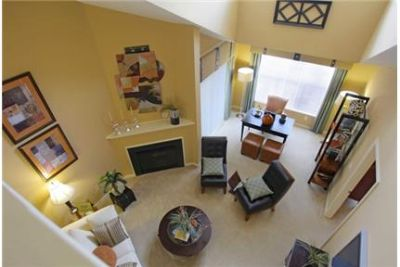 3 bedrooms Apartment - Enjoy the benefits of living in Howard County.