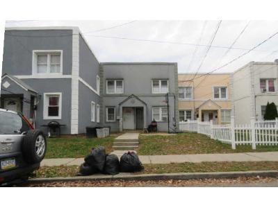 5 Bed 3 Bath Foreclosure Property in Springfield Gardens, NY 11413 - 141st Ave