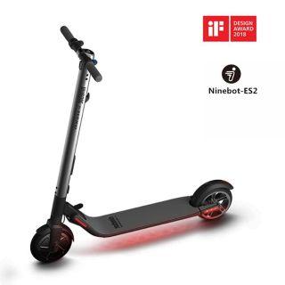 2019 Segway Ninebot ES2 Scooter - Other Largo, FL