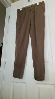 Urban Outfitters Pleated Pants