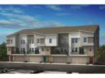 New Construction at 350 Fitzpatrick Road #107, by KB Home
