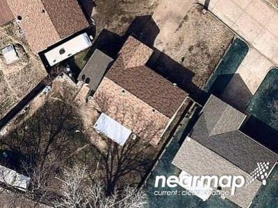 3 Bed 2.0 Bath Preforeclosure Property in Oklahoma City, OK 73160 - N English St