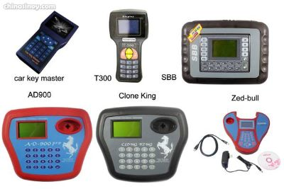DO YOU NEED YOUR CAR KEY REPROGRAMMED (Austin, Tx and surrouding areas)
