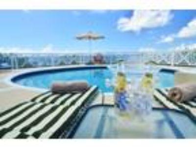 Inn for Sale: Villa Marbella Suites