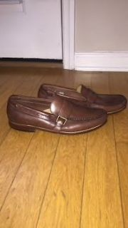 Men's Bass Co. Loafers