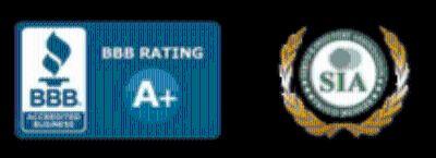 Symbol & Motorola Barcode Scanner Repair in the Albany GA area. Call (229) 299-5722