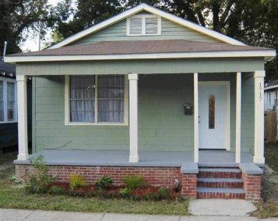 $114,900, 3br, Baton Rouge, LA Home for Sale